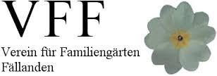 Verein für Familiengärten Fällanden